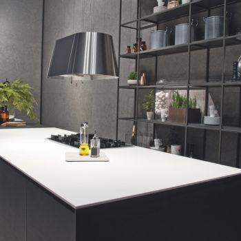 ceramic-worktops-london-uk