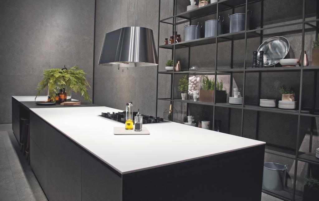 Ceramic Kitchen Amp Bathroom Worktops In London Uk Inovastone