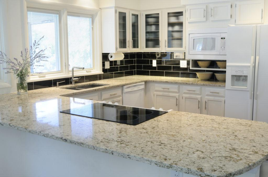 Quartz Tiles: Easiest and Quickest Way to Floor Home