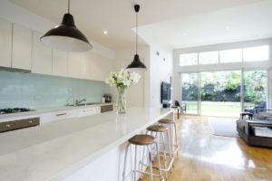 Compac Kitchen Quartz Worktops in London – Supply & Installation