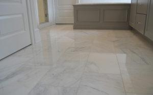 10 Pros and cons for marble floor tiles