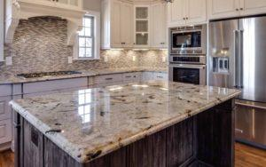 7 Things You Should Know Before Installing Granite Countertops