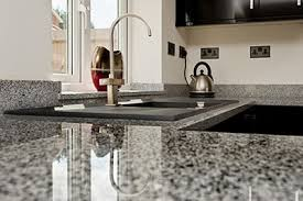 8 Tips and Tricks to Choose the Right Stone Worktops