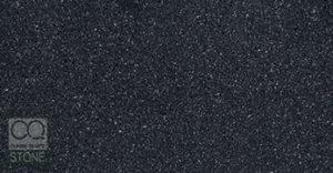 Platino Gris Noir