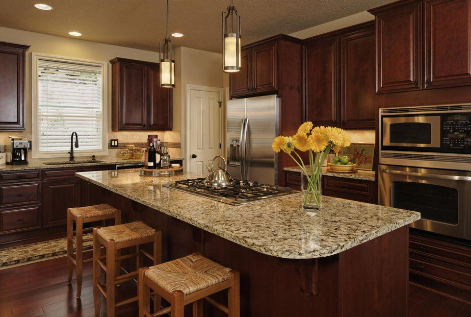 round types of kitchen countertops   The Best Stone Types for Kitchen Worktops & Countertops ...