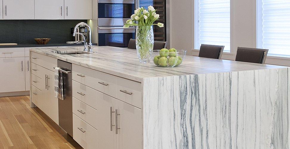 Kitchen Worktops In Reading Berkshire Stone Type Price