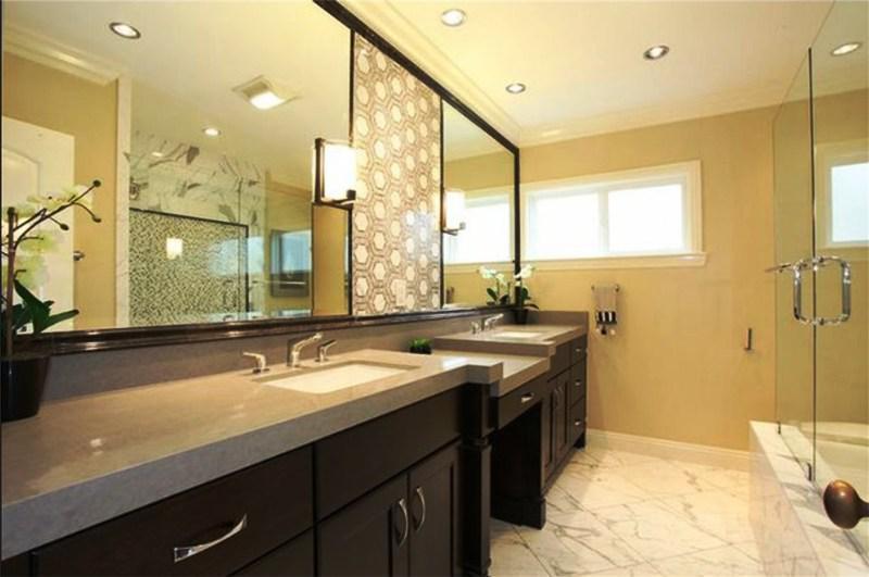Quartz Bathroom Countertops Pros Cons Inovastone