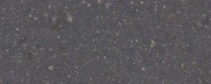 Dark Concrete