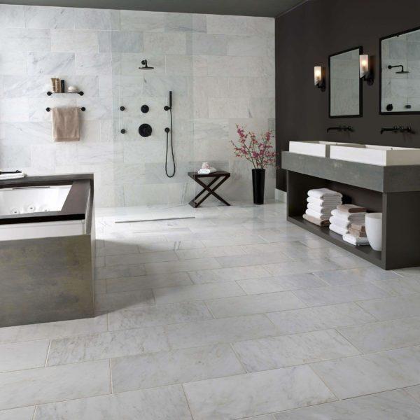 Bathrooms Tiles Worktops