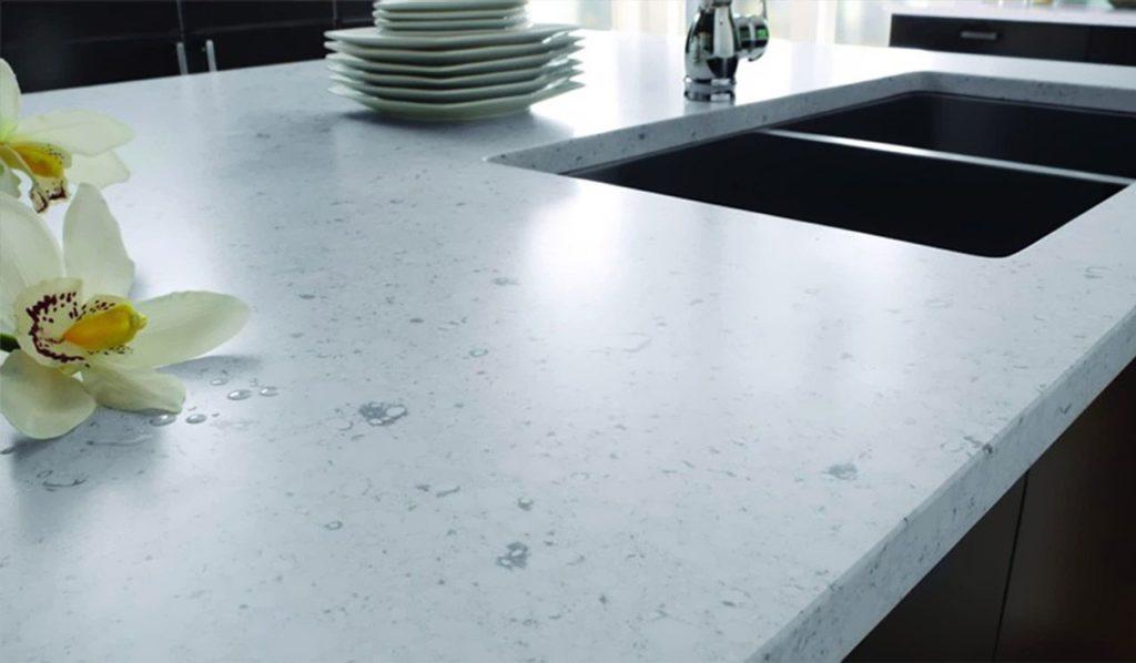 Silestone Quartz Worktops Price Amp Installation In London