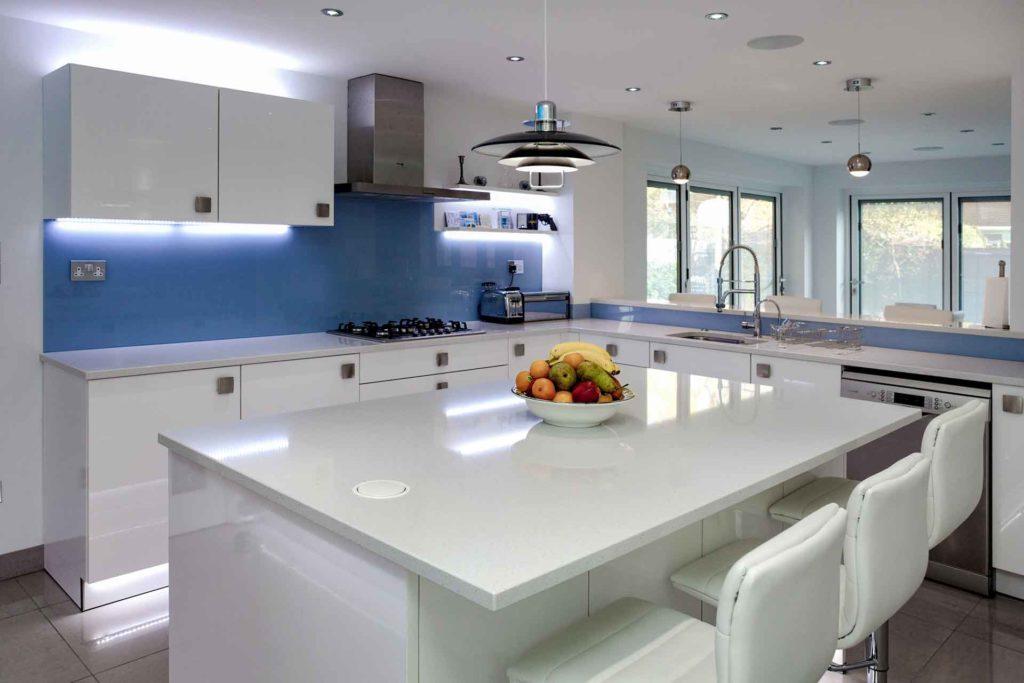 12 Cimstone Quartz Colours For Kitchen Worktops Inovastone